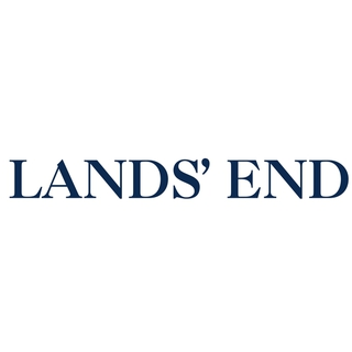 Lands' End Direct Merchants  
